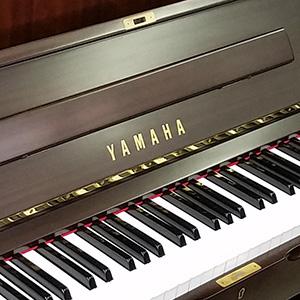 ピアノ販売・買取